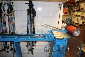 entretien ski pra loup 300x200