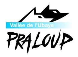 location ski Pra Loup